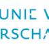 Het Waterschapshuis genomineerd voor Europese innovatieprijs
