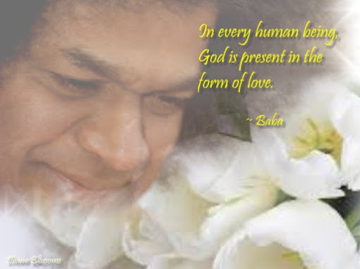 Form of Love