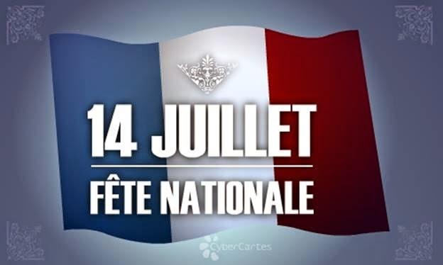 bonne-fête-nationale-2014