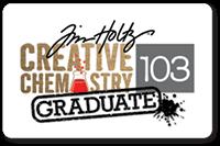 Creative Chemistry 103