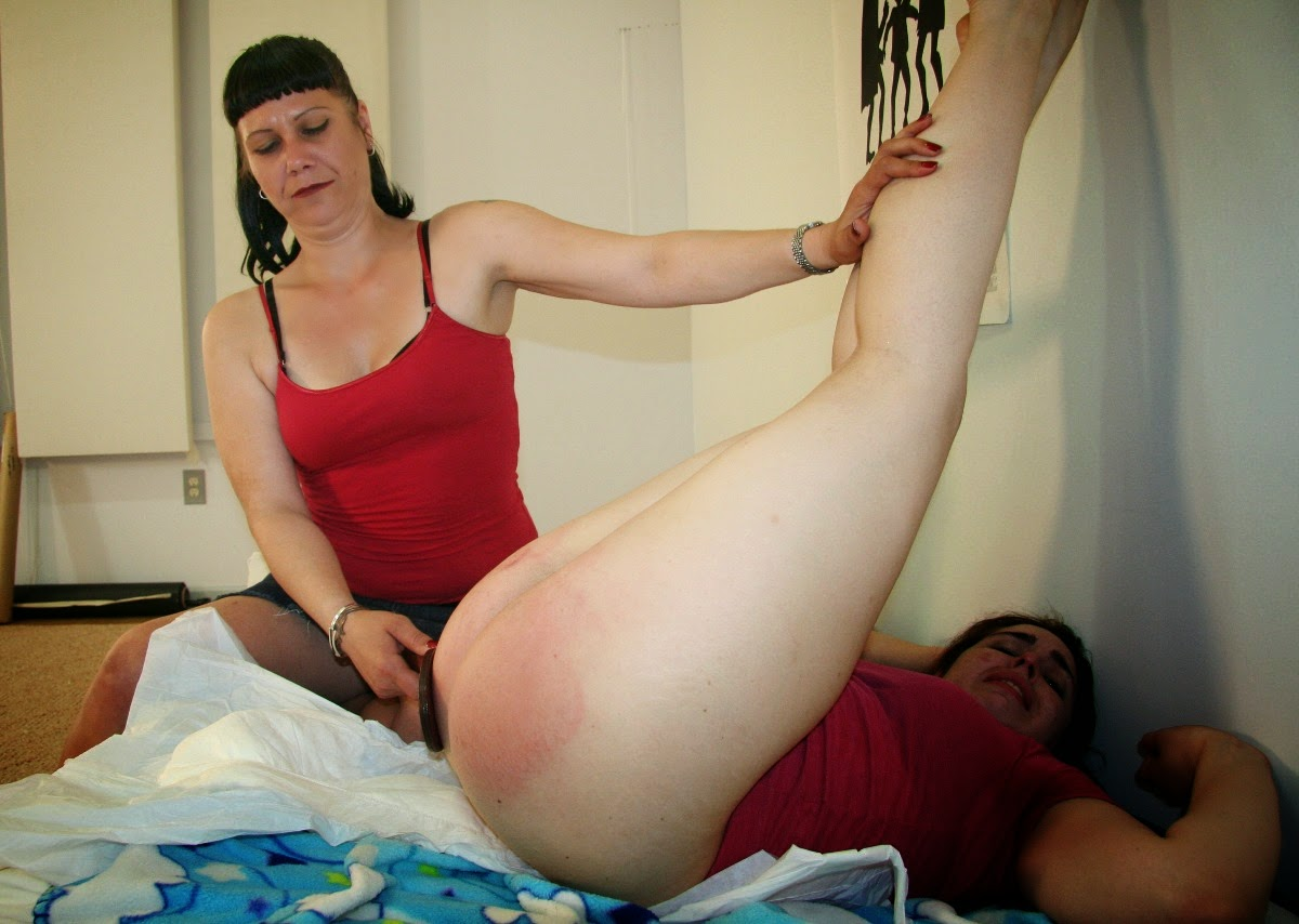 rectal temperature women nackt