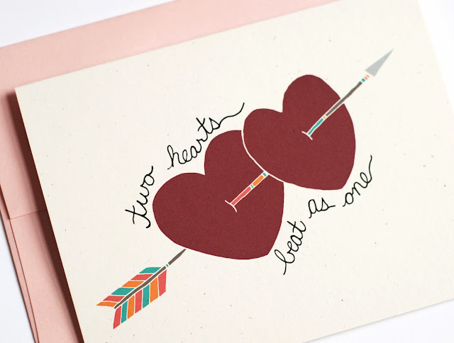 https://www.etsy.com/listing/174246703/valentines-day-card-valentine-card-two?ref=listing-shop-header-1