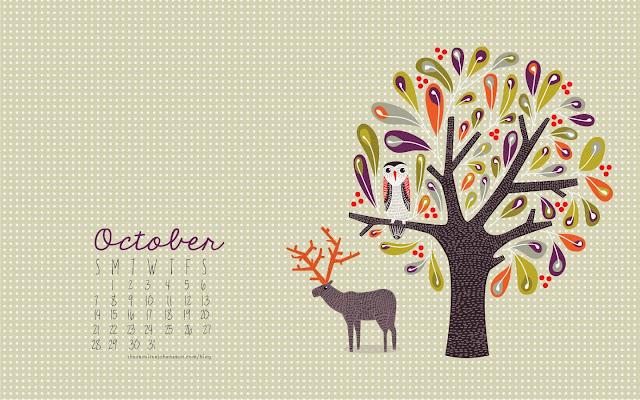 wallpaper_Octubre_2013