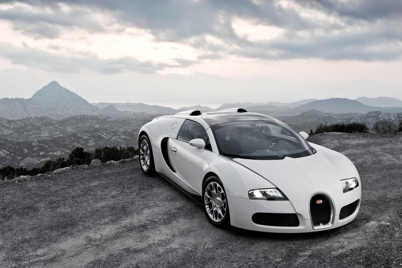 "<img src=""http://4.bp.blogspot.com/-qDxkeCisBeQ/U5Sin3_P3kI/AAAAAAAAALM/bcYVkaK0EoA/s1600/bugatti_veyron.jpg"" alt=""Most Expensive Cars in the World"" />"
