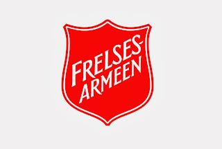 http://www.frelsesarmeen.no/no/om_frelsesarmeen/nyheter__nasjonalt/St%C3%B8tt+Frelsesarmeens+n%C3%B8dhjelp.d25-SwJvIWe.ips#content