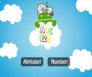 download aplikasi game gratis