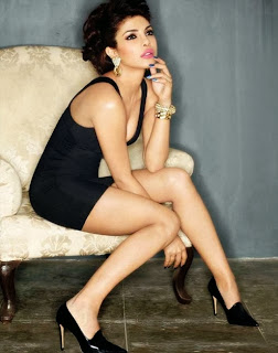 priyanka-chopra-in-black-mini-dress-in-maxim-magazine