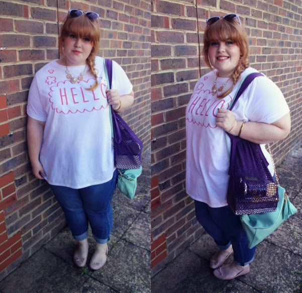 fashion blog, fashion and beauty blog,plus size fashion, plus size fashion blog, asos curve, newlook inspire, bills lewes