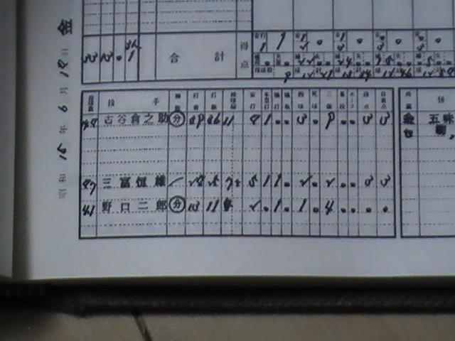 野口二郎の画像 p1_25