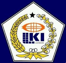 Rekanan MTC Indonesia