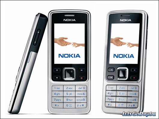 Cep telefonu fiyatı