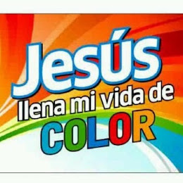 Jess De Colores