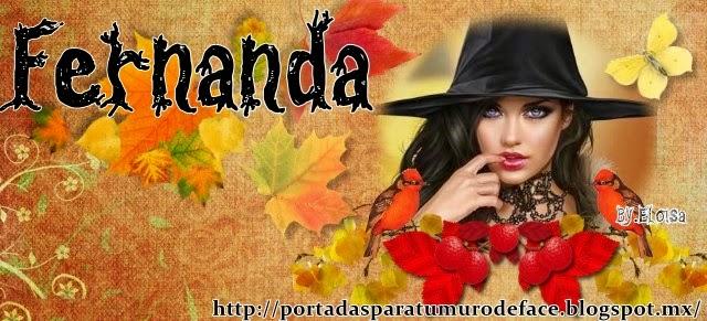 http://portadasparatumurodeface.blogspot.mx/