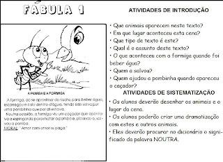 FABULA%2B1.-712676.JPG