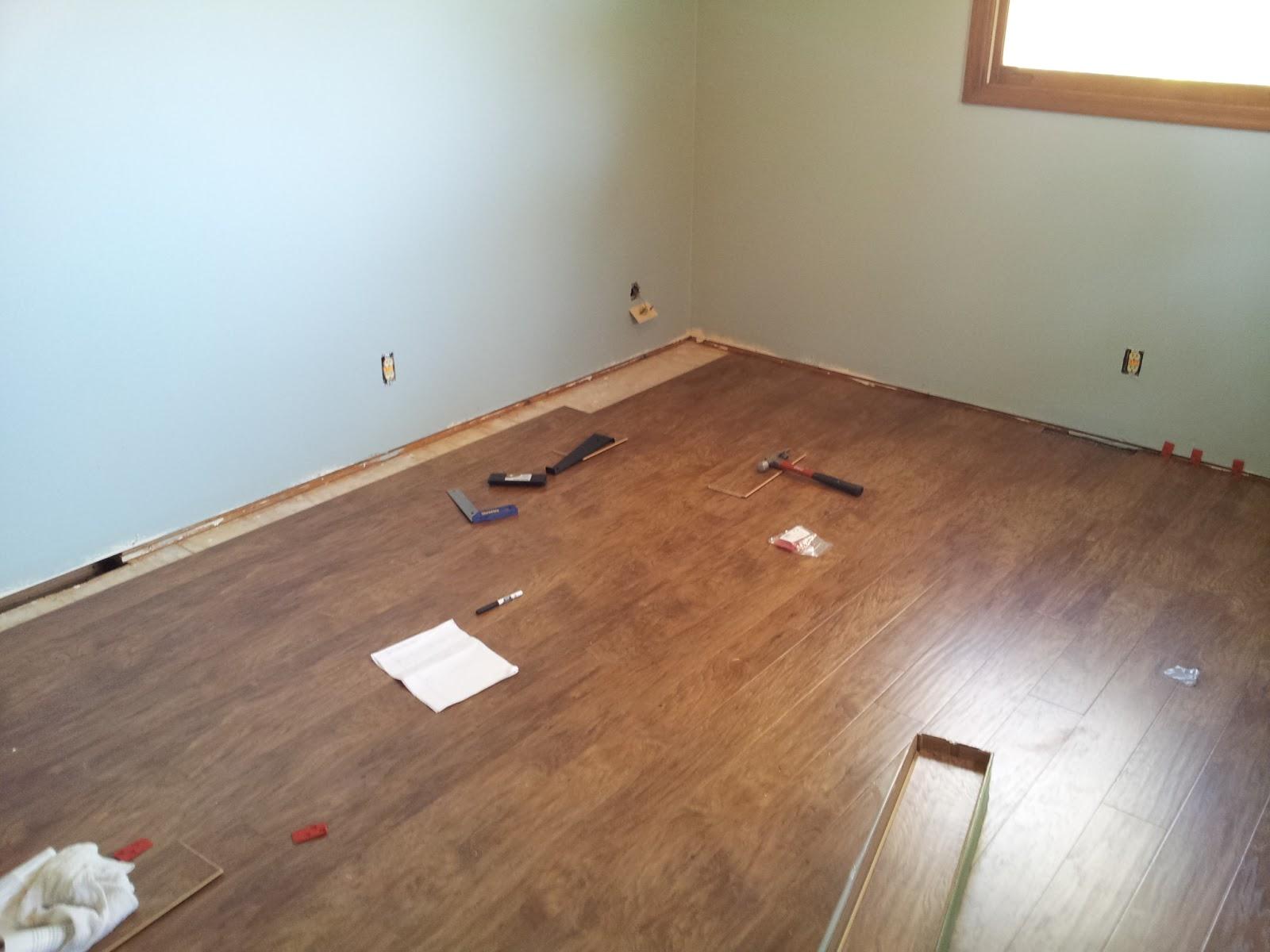 Wide plank laminate flooring large plank laminate for 19 floor on 100 floors