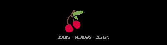 MissCherryBooks