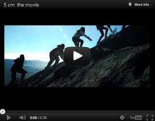 Untuk Bisa Mendapatkan Free Download Film 5 Cm Full Download Film 5cm