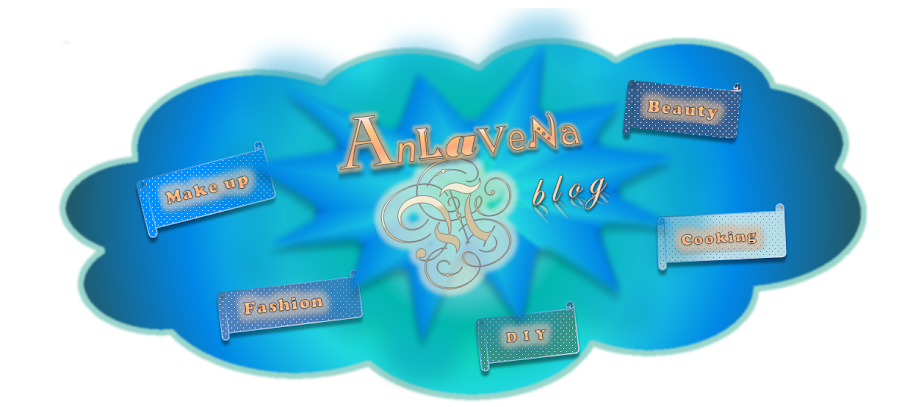 Anlavena