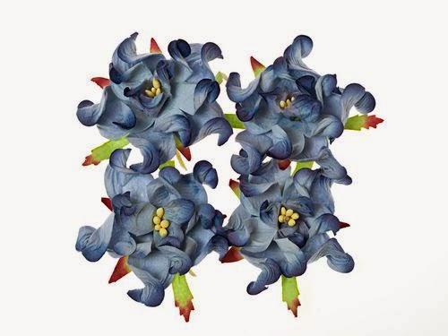 http://kolorowyjarmark.pl/pl/p/Scrapberrys-Kwiaty-Gardenia-5cm-Tones-Blue/286