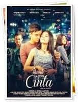 Download Film THANK YOU CINTA (2014)