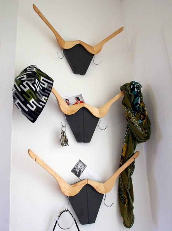 Deer+hanger
