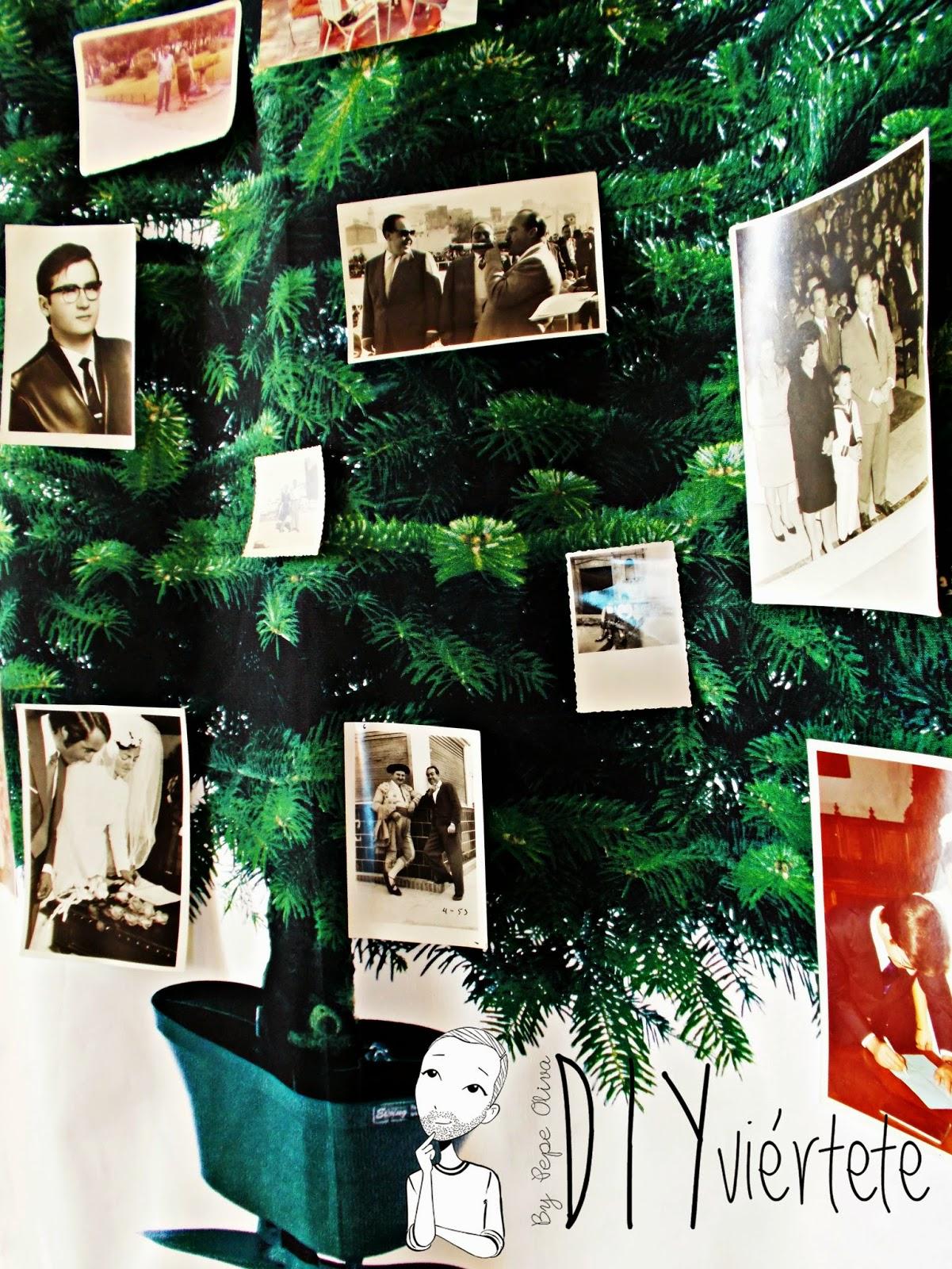 DIY-árbol navidad-textil-coser-costura-pasoapaso-recuerdos-vintage-fotografía-DIYviertete-blogersando-diciembre- (1)gif2