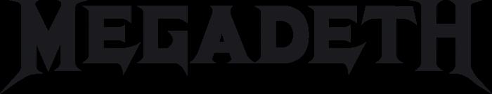 logotipos png de bandas de rock,punk,metal