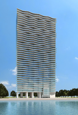 edgewater-high-rise-condominiums