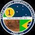 Clube de Astronomia de Campos vai participar de viagem simulada à Marte e visitar a NASA