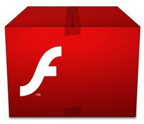 adobe,flash,adobe flash player,flash player,flash player for mac