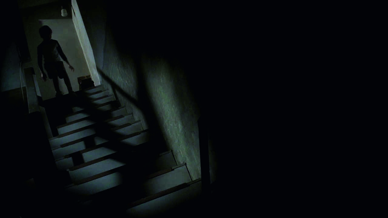 dark basement stairs. Dark Basement Stairs Viewing Gallery  Emily Blame AHS 30 Days Challenge Day 5 Creepy Home Design Mannahatta us