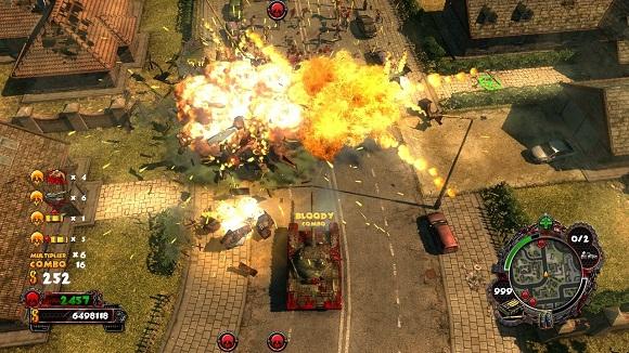 zombie-driver-hd-complete-pc-screenshot-www.ovagames.com-3