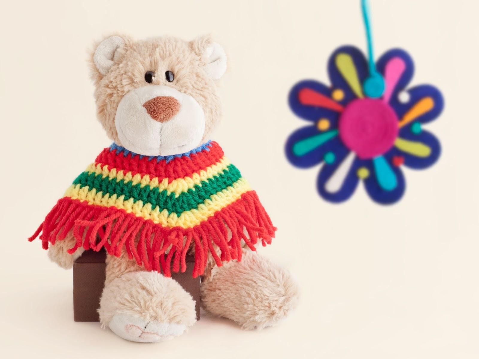 poncho-patron-crochet.pattern