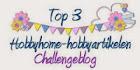 1e Top 3 30-11-2013