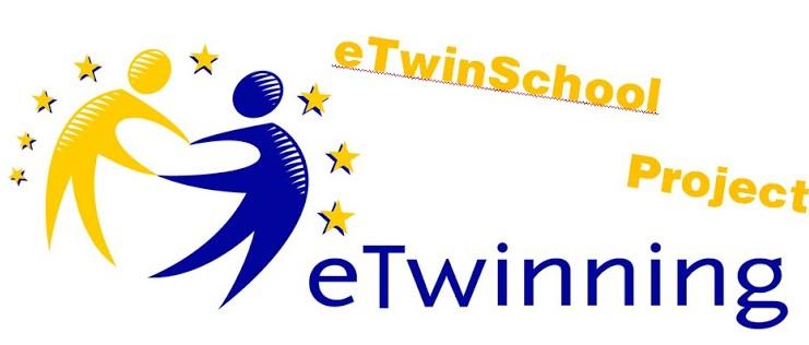 eTwinning school project