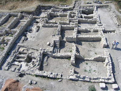 Ancient Chersonesos granted World Heritage status
