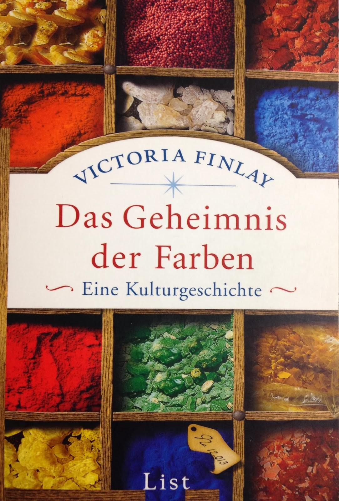 http://www.amazon.de/Das-Geheimnis-Farben-Eine-Kulturgeschichte/dp/354860496X/ref=sr_1_1?ie=UTF8&qid=1390678820&sr=8-1&keywords=das+geheimnis+der+farben