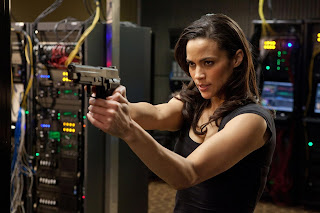 Mission-Impossible-Ghost-Protocol-Paula-Patton