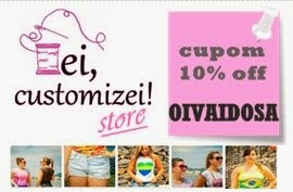 Ei , Customizei ! Store