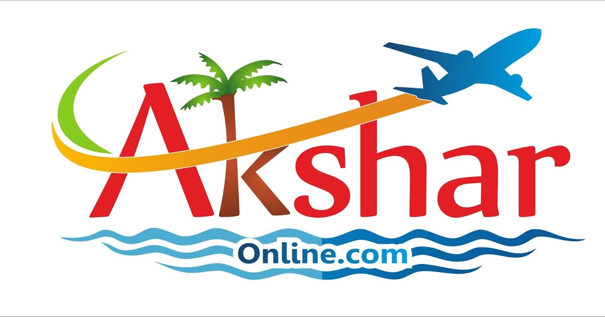 aksharonline.com
