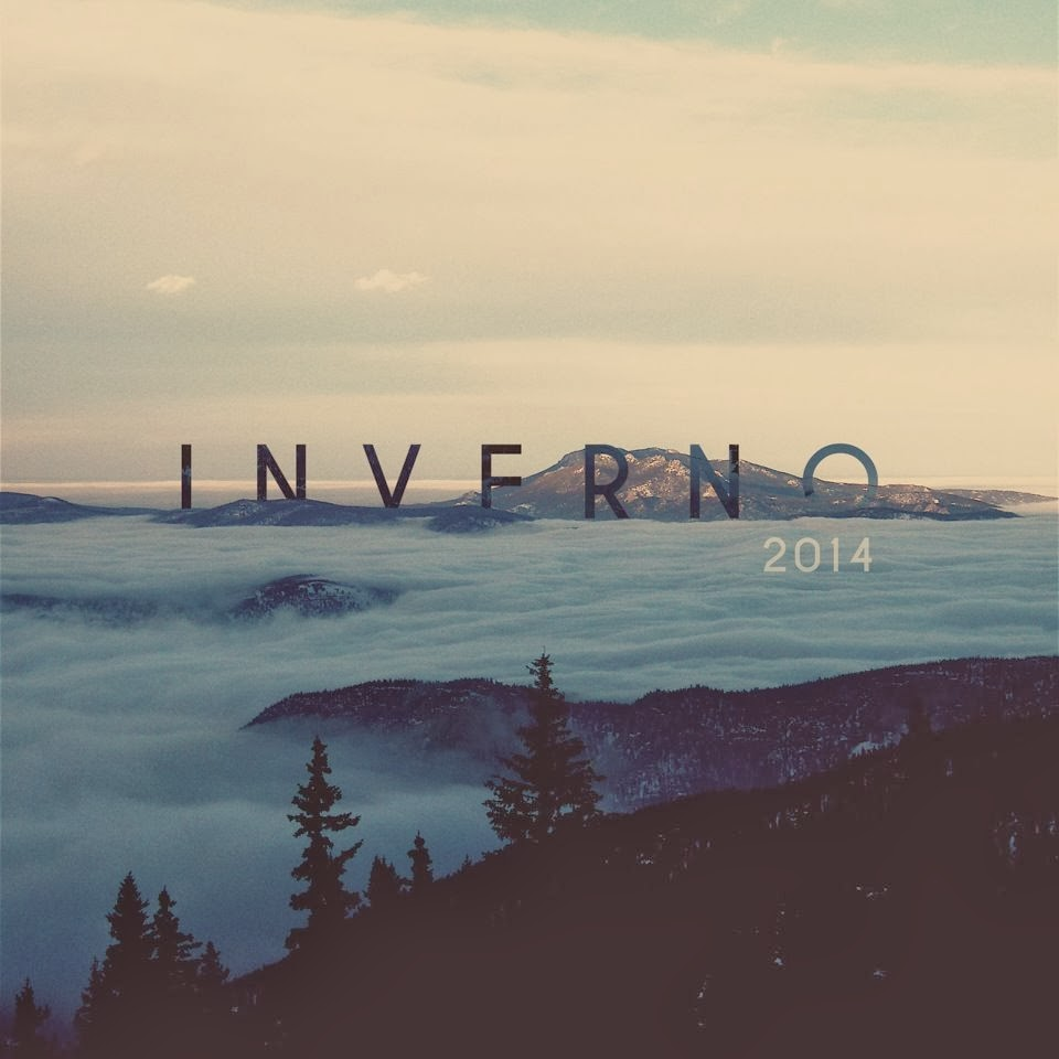 Goldroom - Inverno Mix 2014