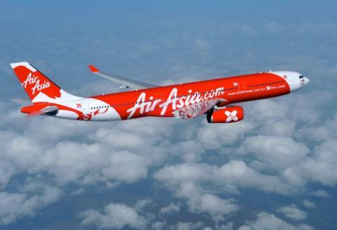 Tiket Pesawat on Daftar Harga Tiket Pesawat Air Asia Tahun 2012   Malangtekno Com