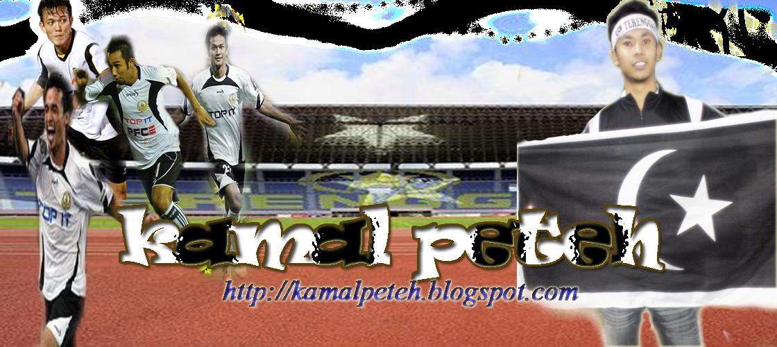KamalPeteh