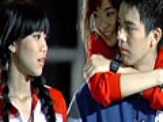 MVเพลง อวดเก่ง - ขนมจีน