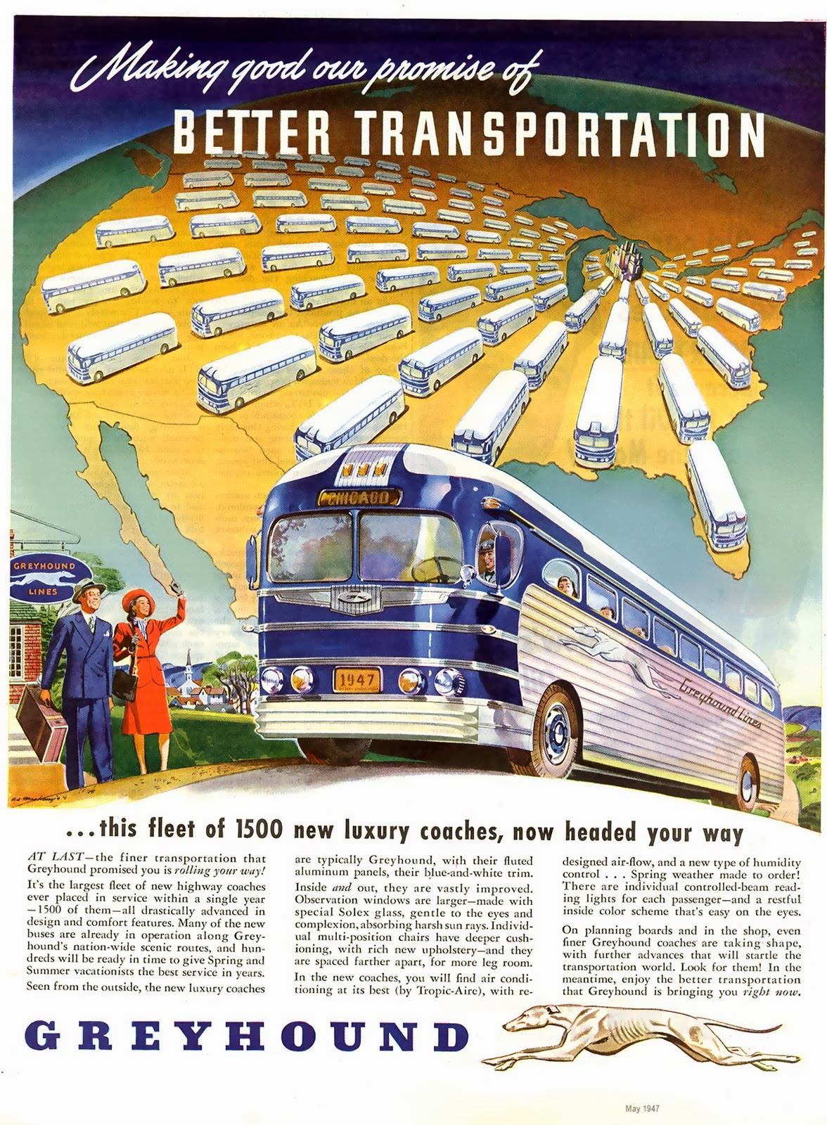 Intercity bus services are typically a gap in transportation planning