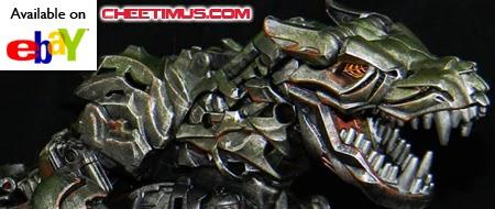 http://www.ebay.com/itm/151342625846