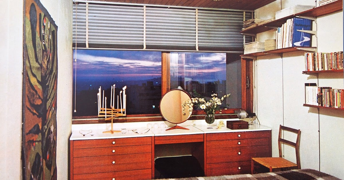 le strict maximum samedi moquette. Black Bedroom Furniture Sets. Home Design Ideas