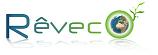 Lien vers le site Reveco