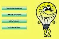 http://www.edu.xunta.es/espazoAbalar/sites/espazoAbalar/files/datos/1363890406/contido/Unidade5/indice_materia-enerxia.html