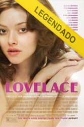 Assistir Lovelace Online – Filme Legendado